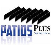 Patios Plus LLC's photo