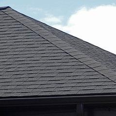 Jorve Roofing Seattle Wa Us 98144