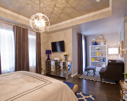 Fall ceiling designs for bedroom