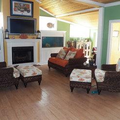 Sunshine Furniture Vero Beach Fl Us 32960