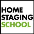 Foto di profilo di Home Staging School