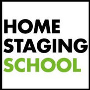 Foto di Home Staging School