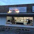 AMS Home Improvements LLC's profile photo