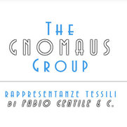 Foto di Fabio Gentile - The_GNOMAUS_Group