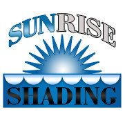 Foto de Sunrise Shading
