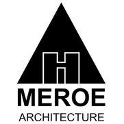 Photo de Méroé Architecture