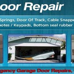$29 Garage Door Spring Repair Alhambra CA 626 200 4029