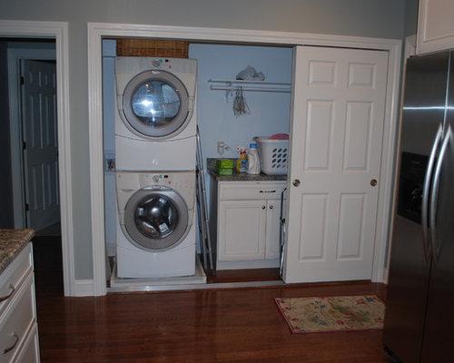 Fotos de lavaderos dise os de armarios lavadero cl sicos for Diseno de lavaderos
