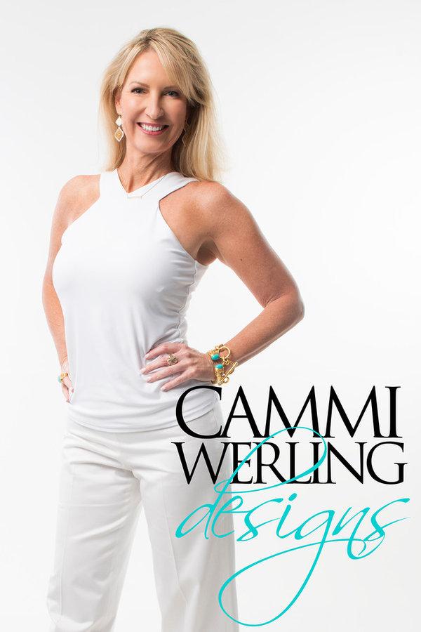 Cammi Werling Designs