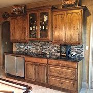 Custom Woodworking Inc.'s photo