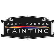 MARC PARHAM PAINTING's photo