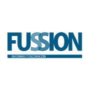 Foto de Fussion y Reformas SL