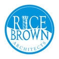 Rice and Brown Architects's profile photo