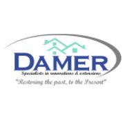 Damer Builders's photo