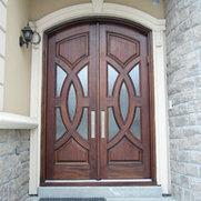 Craftdoor Inc's photo