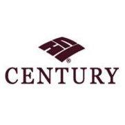 Century Hardware's photo
