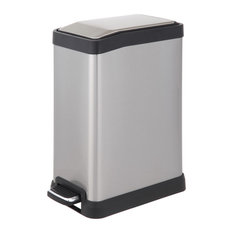 Trash Cans Save Up To 70 Houzz