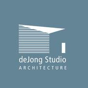 deJong Studio   Architecture PLLC's photo
