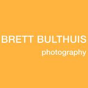 Brett Bulthuis Photography's photo