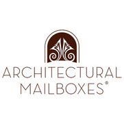 Architectural Mailboxes's photo