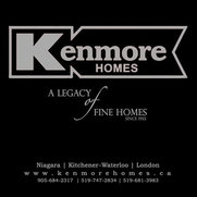 Kenmore Homes's photo
