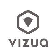 Foto von Vizua®