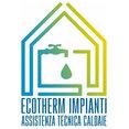 Foto di profilo di Ecotherm Impianti