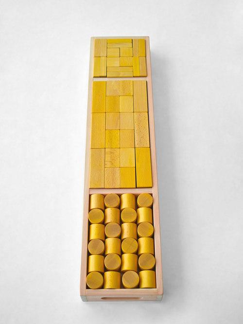 三富ブロック - キッズおもちゃ&ゲーム