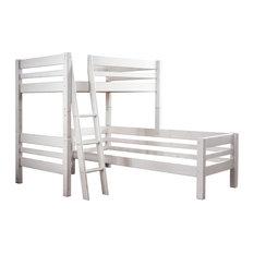 Info616851 Bunk Beds Houzz