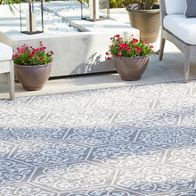 Outdoor Rugs With Free Shipping