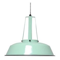 - Workshop || Lámpara de mesa - Lámparas de techo
