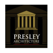 Presley Architecture's photo