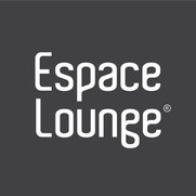 Photo de Espace Lounge