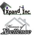 Xpand Inc.   Homes of Xcellence's profile photo