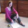 Maureen Mcguire Interiors's profile photo