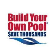 Build Your Own Pool's photo