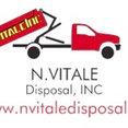 N.Vitale Disposal INC.'s profile photo
