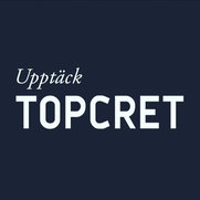 Topcret Sweden's photo