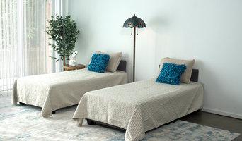 Transformative Modular Furniture