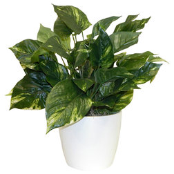 Artificial Plants And Trees by Silk Flower Depot