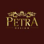 Petra Design's photo