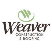Weaver Construction's photo