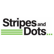 Foto de Stripes And Dots