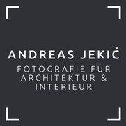Foto von Andreas Jekic Fotografie: Architektur & Interieur