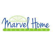 Marvel Home Decorating - East Lyme, CT, US 06333