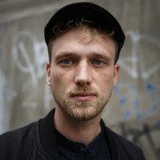 Foto von Uli Kaufmann