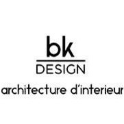 Photo de bk Design
