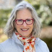 Barbara Wilson Landscape Architect, LLC's photo