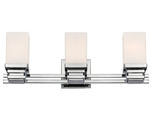 European Bathroom Vanity Lights : Bath Light Bars