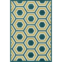 Transitional Doormats by Loloi Inc.